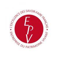 epv_blog